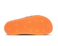 Adidas Adilette Amber Tint  Glory Blue Amber Tint  EF5502