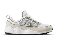 Nike Air Zoom Spiridon '16 White Metallic Silver 926955 105