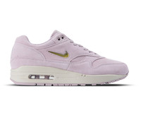 Nike Air Max 1 Premium SC Particle Rose Metallic Gold Desert Sand 918354 601