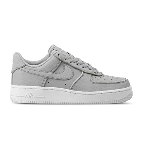W Air Force 1 LO Wolf Grey Wolf Grey White AT0073 002