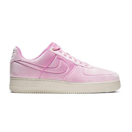 Air Force 1 '07 PRM 3 Pink Rise Pink Rise Sail AT4144 600