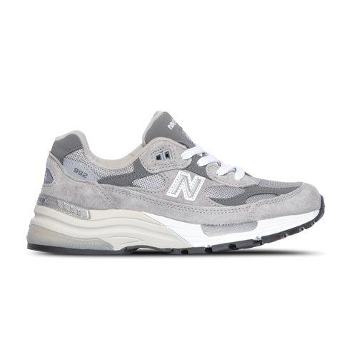 M992GR Grey Grey 781191 60 12