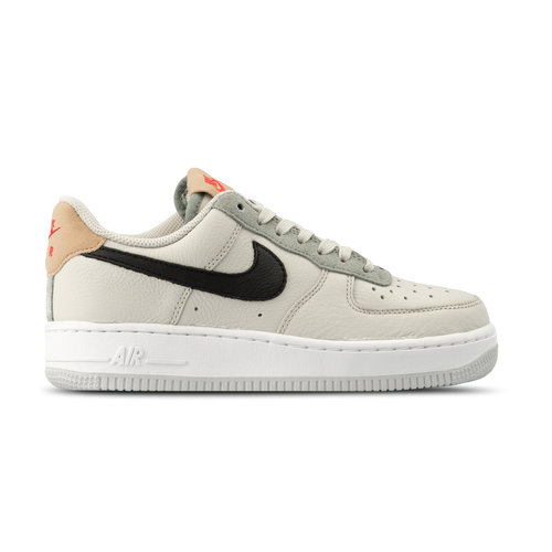 Air Force 1 '07 Light Bone Black Mica Green BV0322 001