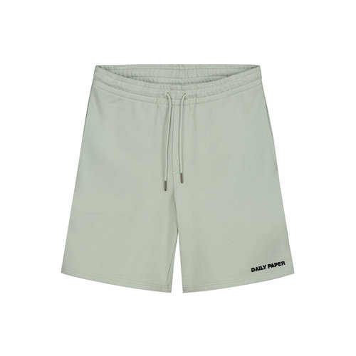 Refarid Short Mint Green 20S1SH50 01