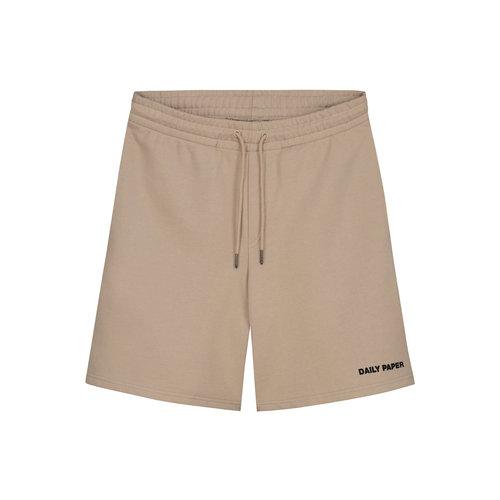 Refarid Short Beige 20S1SH50 02