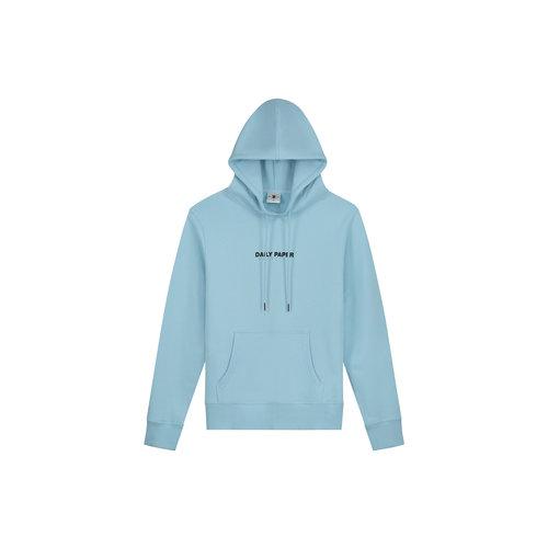 Remulti Hoodie Light Blue 20S1HO50 01