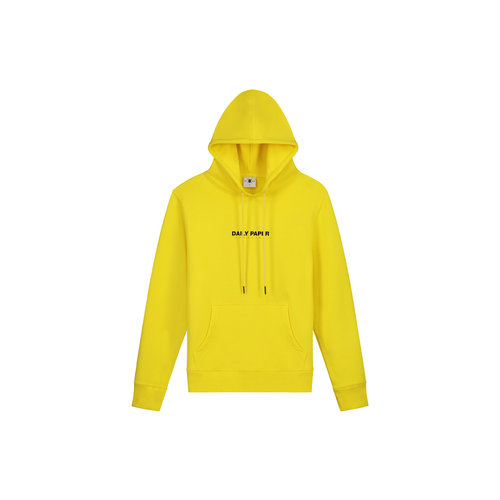 Remulti Hoodie Yellow 20S1HO50 02