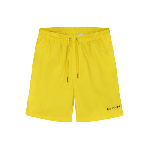 Remagic Swim Yellow 20S1AC53 02
