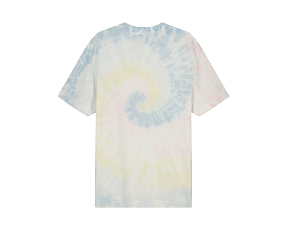 Daily Paper Repast Tee Multi Colored 20S1TS51 01