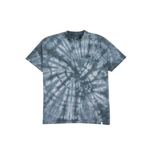 Tie Dye Atomic Grey HFD054