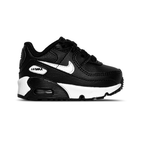 Air Max 90 Black White Black CD6868 010