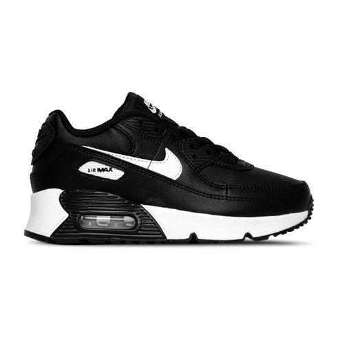 Air Max 90 Black White CD6867 010
