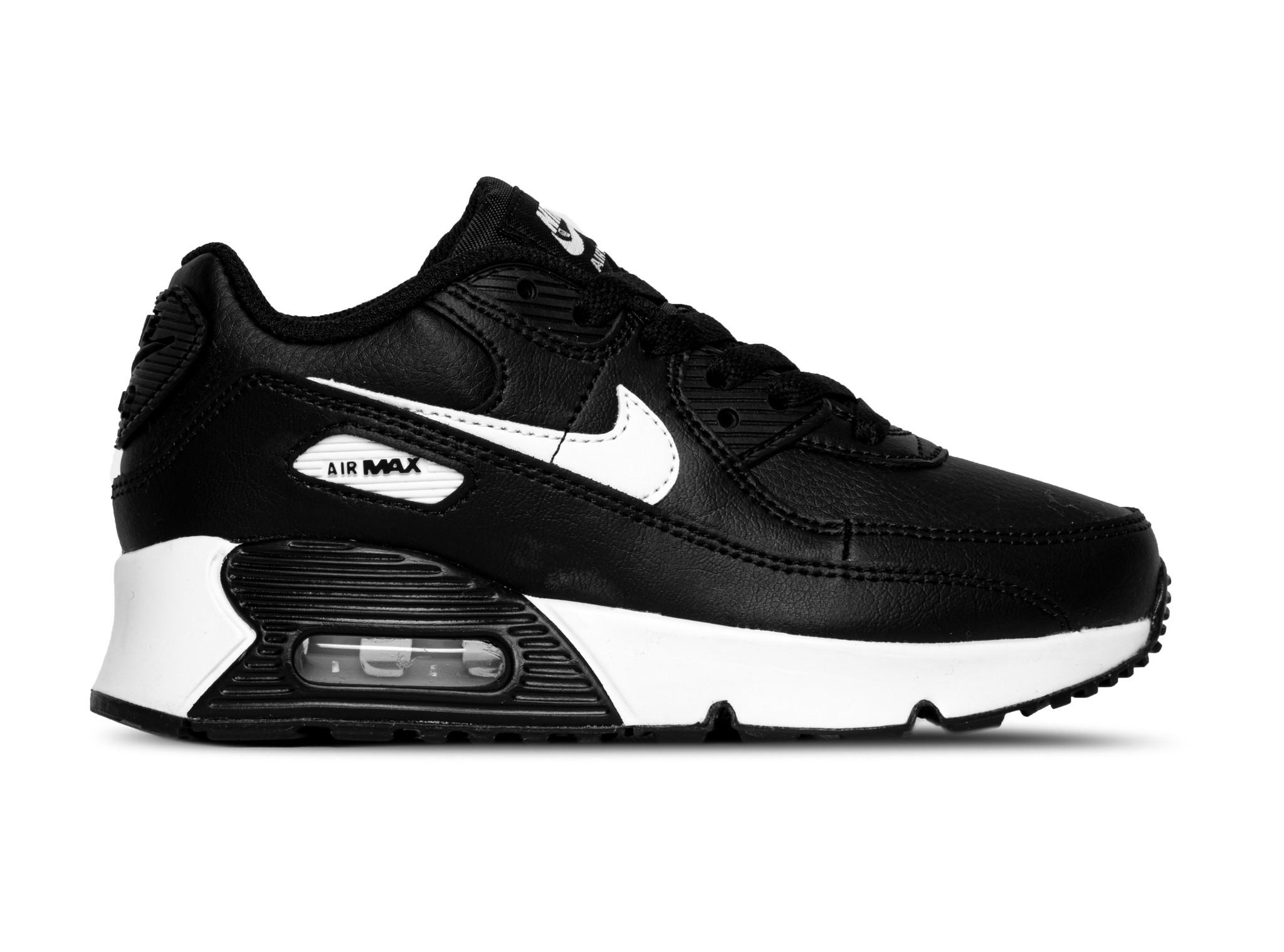 Nike Air Max 90 Junior Shop online for Nike Air Max 90