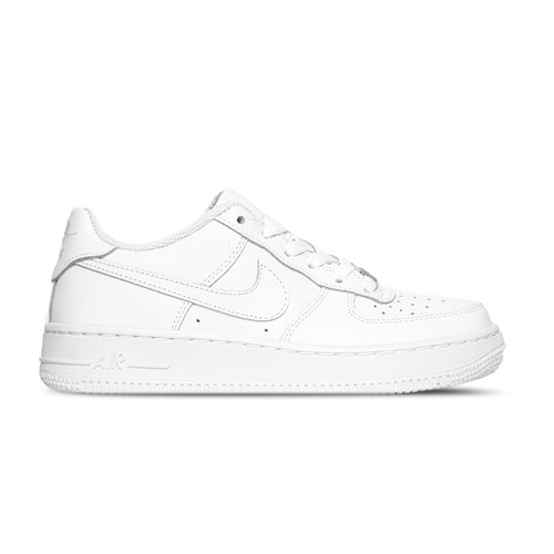 Force 1 PS White White 314193 117