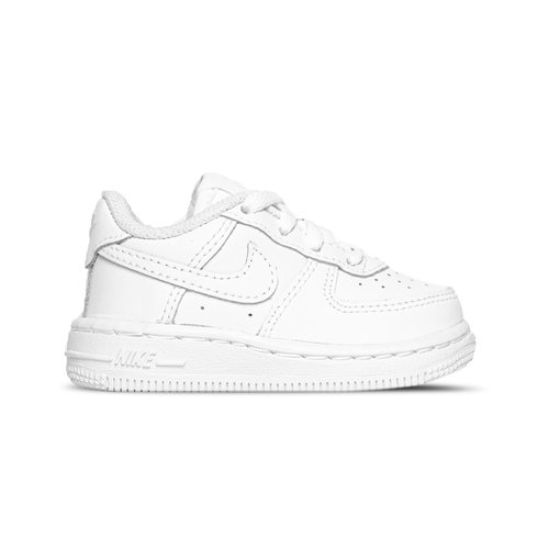 Force 1 TD White 314194 117