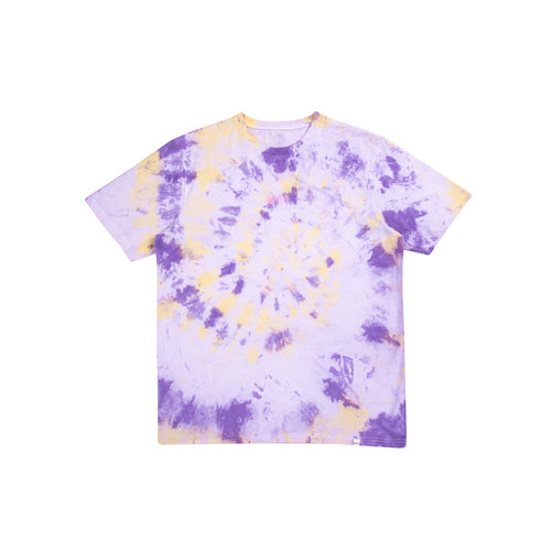 Tie Dye Purple Rain HFD058
