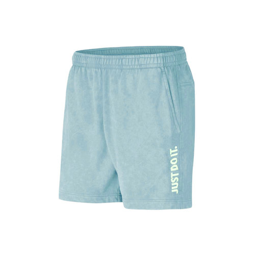 NSW JDI Short Cerulean CJ4573 424