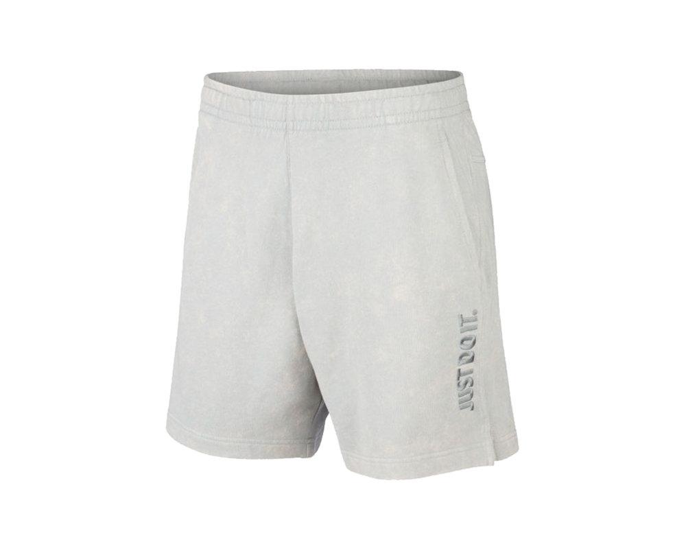 Nike NSW JDI Short Smoke Grey CJ4573 077
