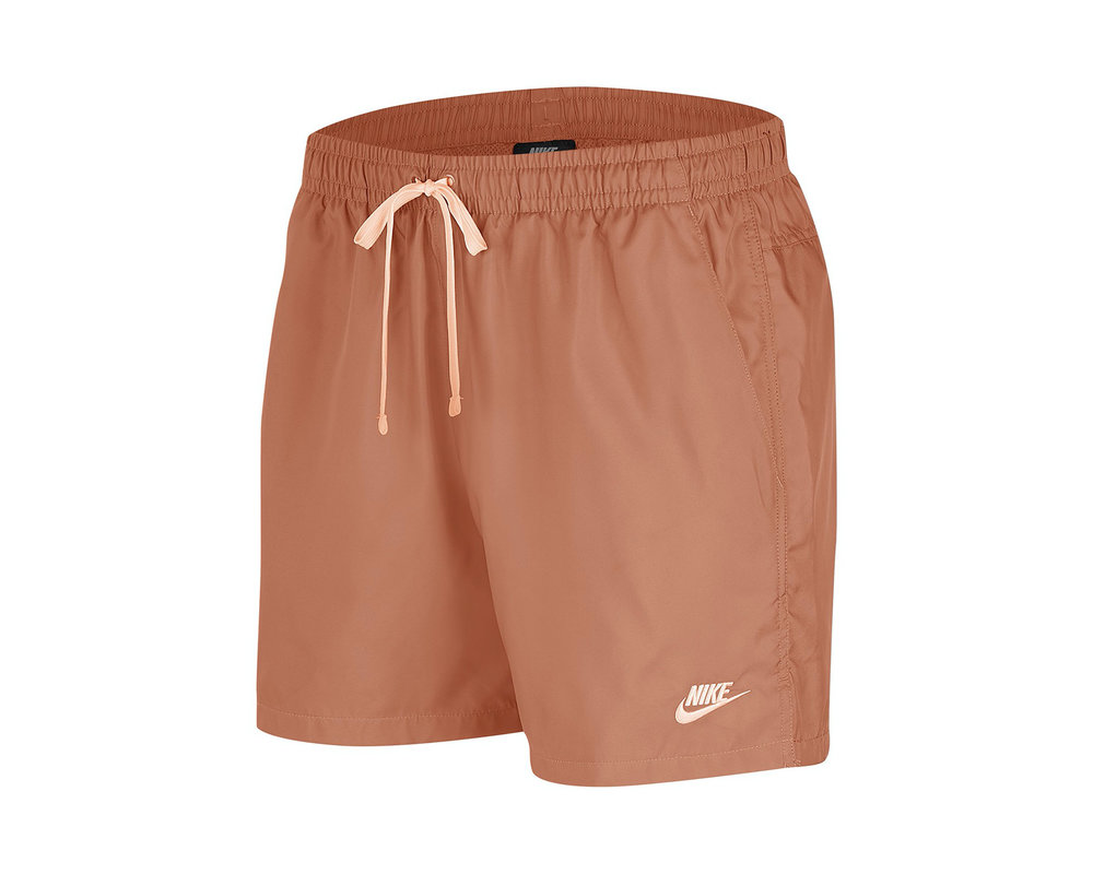 Nike NSW SCE Short Blush Washed Coral AR2382 260