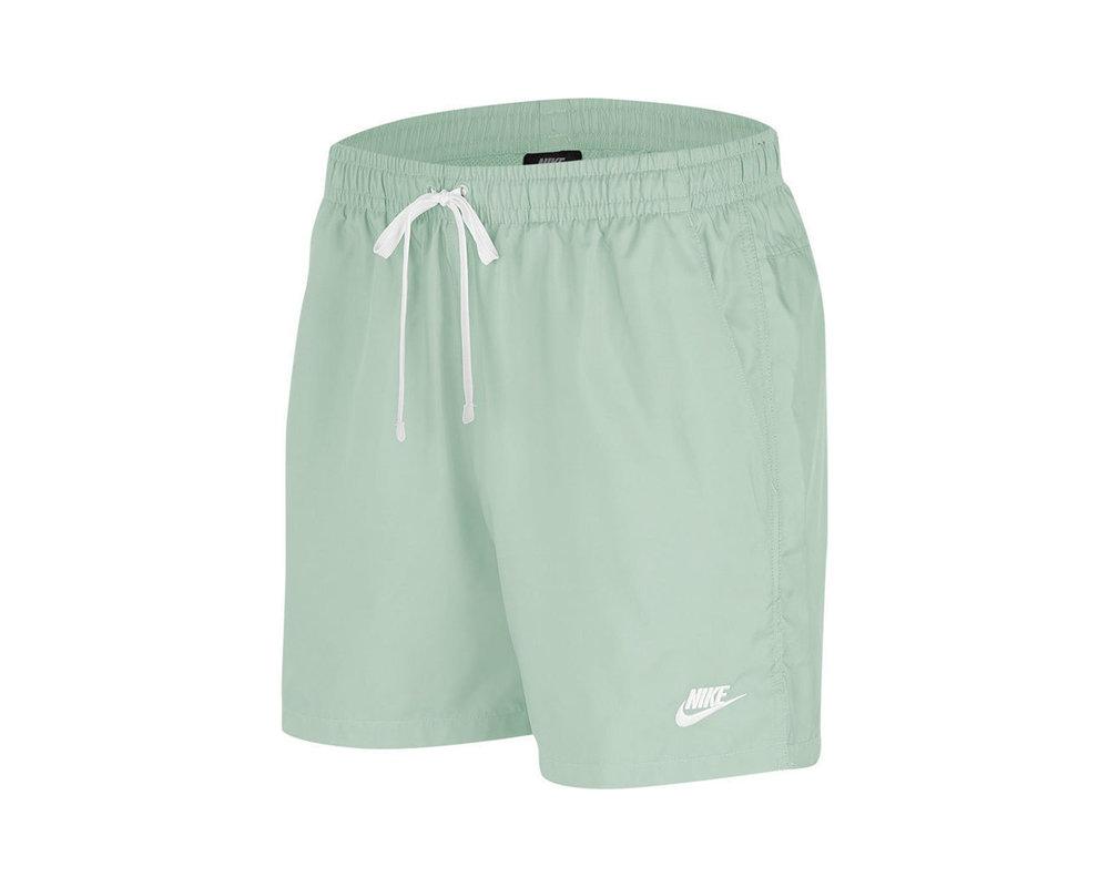 Nike NSW SCE Short Short Pistachio Frost AR2382 321