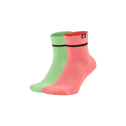 Sneaker Sox Multi Color SK0262 910