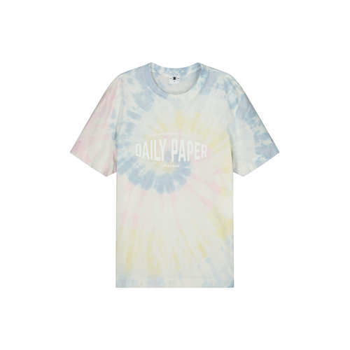 Repast Tee Multi Colored 20S1TS51 01