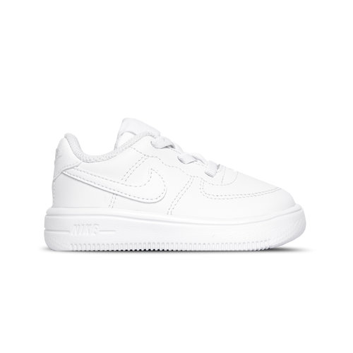 Force 1 '18 TD White 905220 100