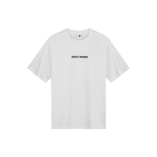 Remulti Tee White 20S1TS52 03