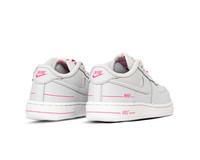 Nike Force 1 LV8 3 Photon Dust Digital Pink  CW0986 002