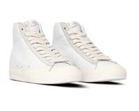 Nike Blazer MID '77 Vintage White White Sail Platinum Tint CW7583 100