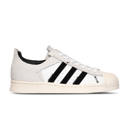 Superstar WS2 Cloud White Core Black Off White FV3024