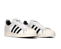 Adidas Superstar WS2 Cloud White Core Black Off White FV3024