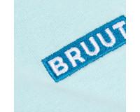 Bruut Double Up Aqua Mint HFD110