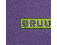 Bruut Double Up Vivid Viola HFD109