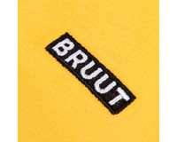 Bruut Double Up Sunset Gold HFD108