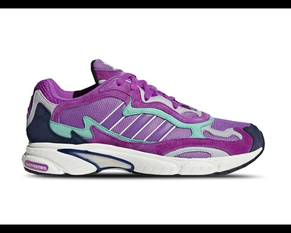 Adidas Temper Run Shopur Shopur Glow F97208