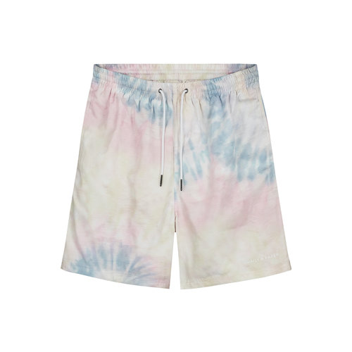 Repast Swimshort Multi Colored 20S1AC53 02 8