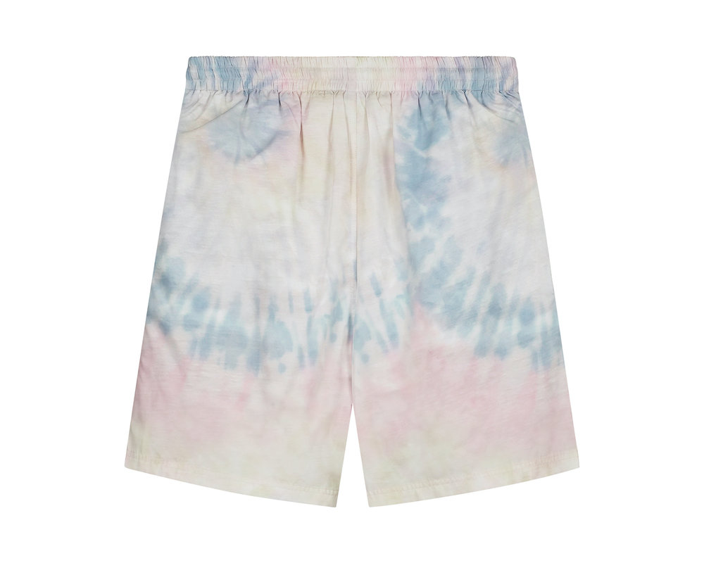 Daily Paper Repast Swimshort Multi Colored 20S1AC53 02 8