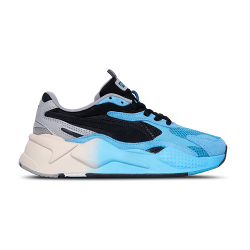 RS X³ Move Puma Black Ethereal Blue 372429 01