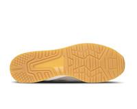 ASICS Gel Lyte III OG Ivory Wood Crepe 1191A364 750