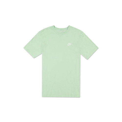 NSW Club Tee Pistachio Frost White AR4997 321