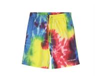 Daily Paper Reprime Multi colored Swim Short 20S1AC53 02 6