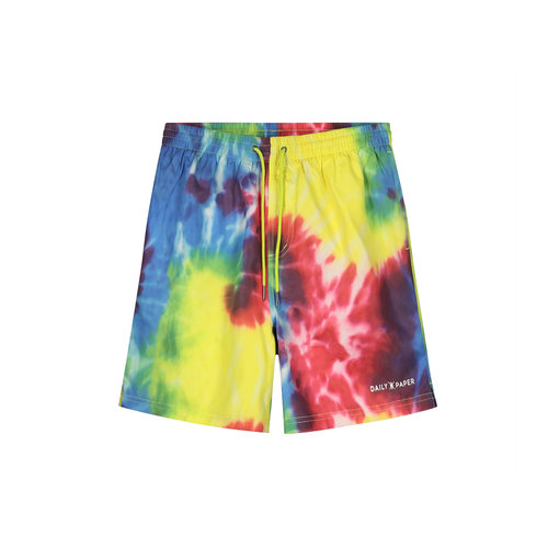 Reprime Multi colored Swim Short 20S1AC53 02 6