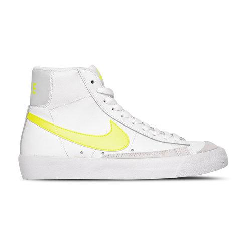 Achetez des baskets Nike Air Max, Air Force, Air Zoom et