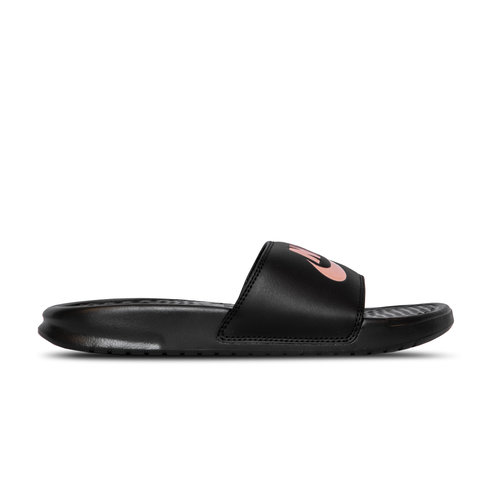 Benassi JDI Black Rose Gold 343881 007