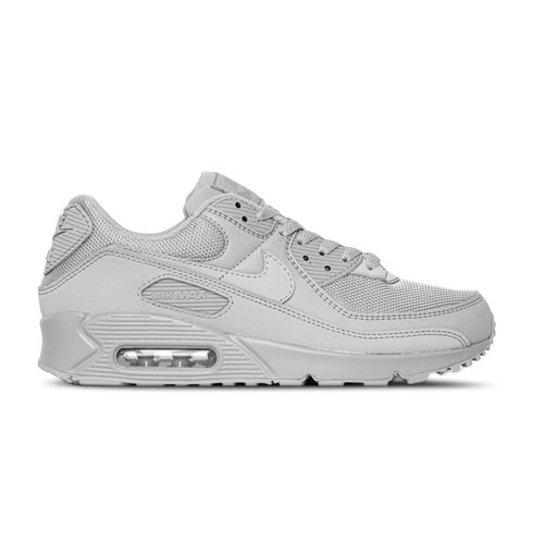Air Max 90 Wolf Grey Grey Black CN8490 001
