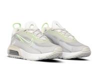 Nike Air Max 2090 GS  Vast Grey Vapor Green Flat Pewter White CJ4066 005