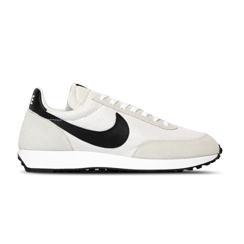 Air Tailwind 79 White Black Phantom Dark Grey 487754 100