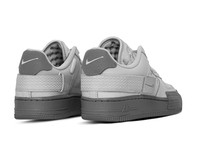 Nike Air Force 1 Type 2  Grey Fog Cool Grey CT2584 001