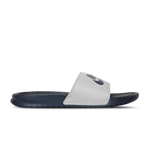 Benassi JDI Wolf Grey Midnight Navy 343880 024